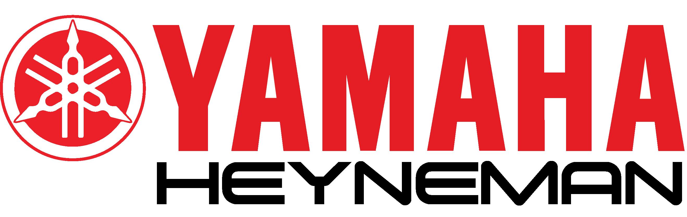 Heyneman Yamaha