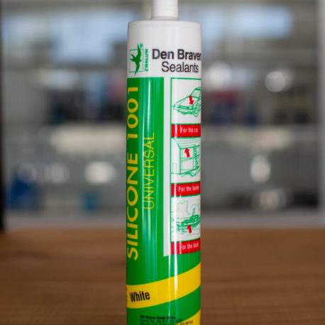 den-braven-silicone-1001U-white