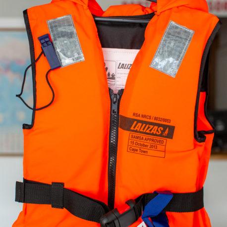 lalizas-life-jacket-100N-40-50kg
