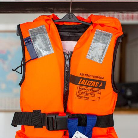 lalizas-life-jacket-child-15-30kg