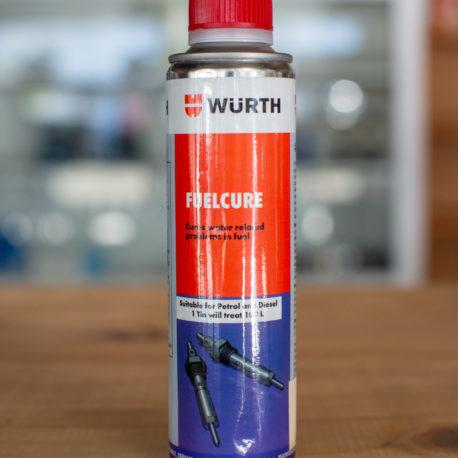 wurth-fuel-cure