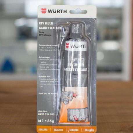 wurth-rtv-multi-gasket-sealent-grey
