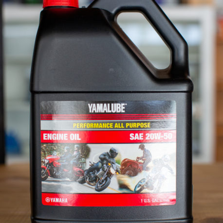 yamalube-engine-oil 20W-50-4l