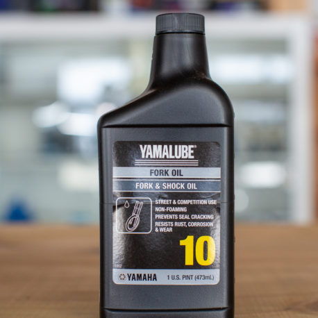 yamalube-fork-shock-oil-10W