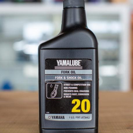 yamalube-fork-shock-oil-20W
