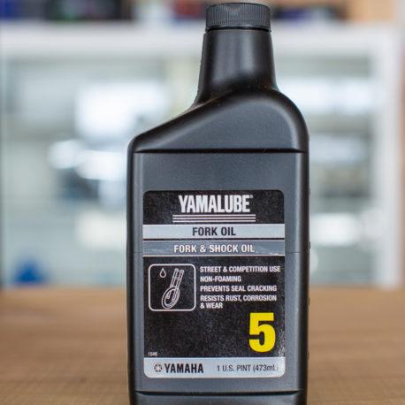 yamalube-fork-shock-oil-5W