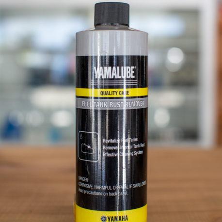 yamalube-fuel-tank-rust-remover