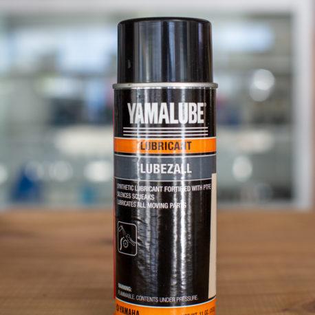 yamalube-lubezal