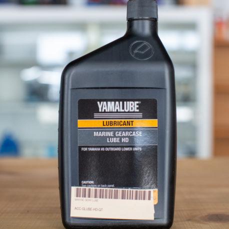yamalube-lubricant-marine-gearcase-lube-hd-1