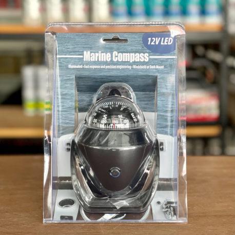 12V-marine-compass