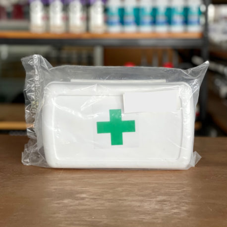 first-aid-kit-1