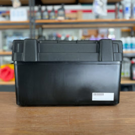 Battery Box (Large)