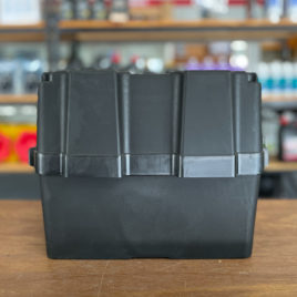 Battery Box (Standard Size)